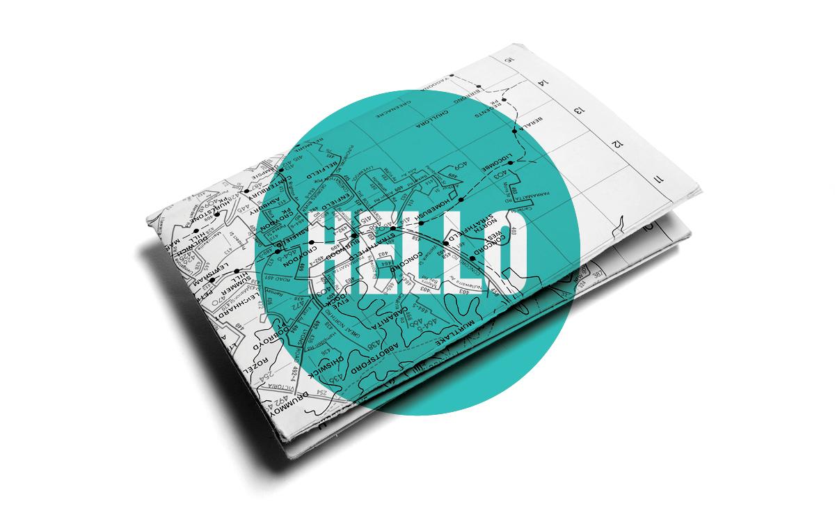 Intro to the LA Startup Community