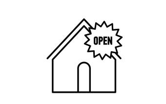 DTLA Open House
