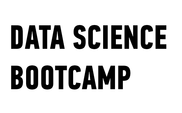 Data Science 2-Day Bootcamp