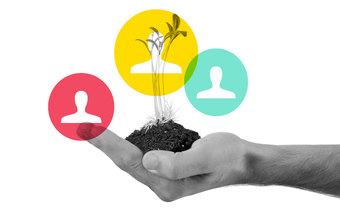 Community Crowdfunding: How to Grow Projects with a Shared Story
