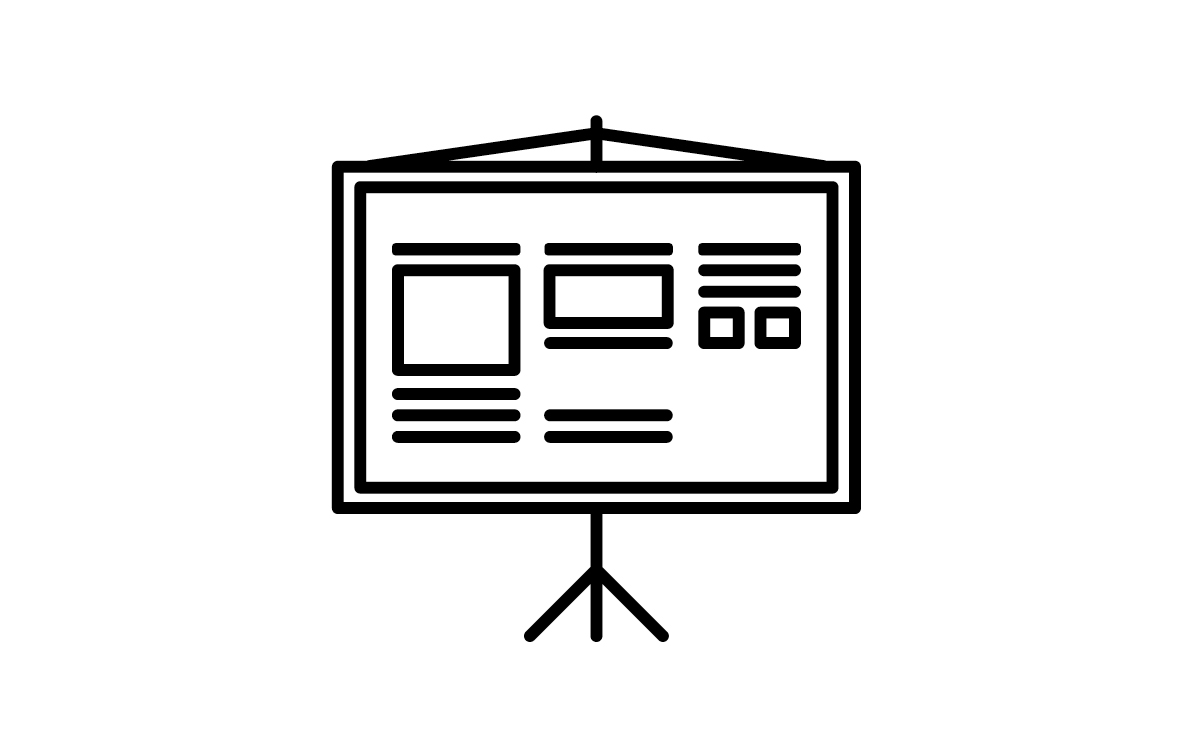 Sneak Peek: User Experience Design Audit