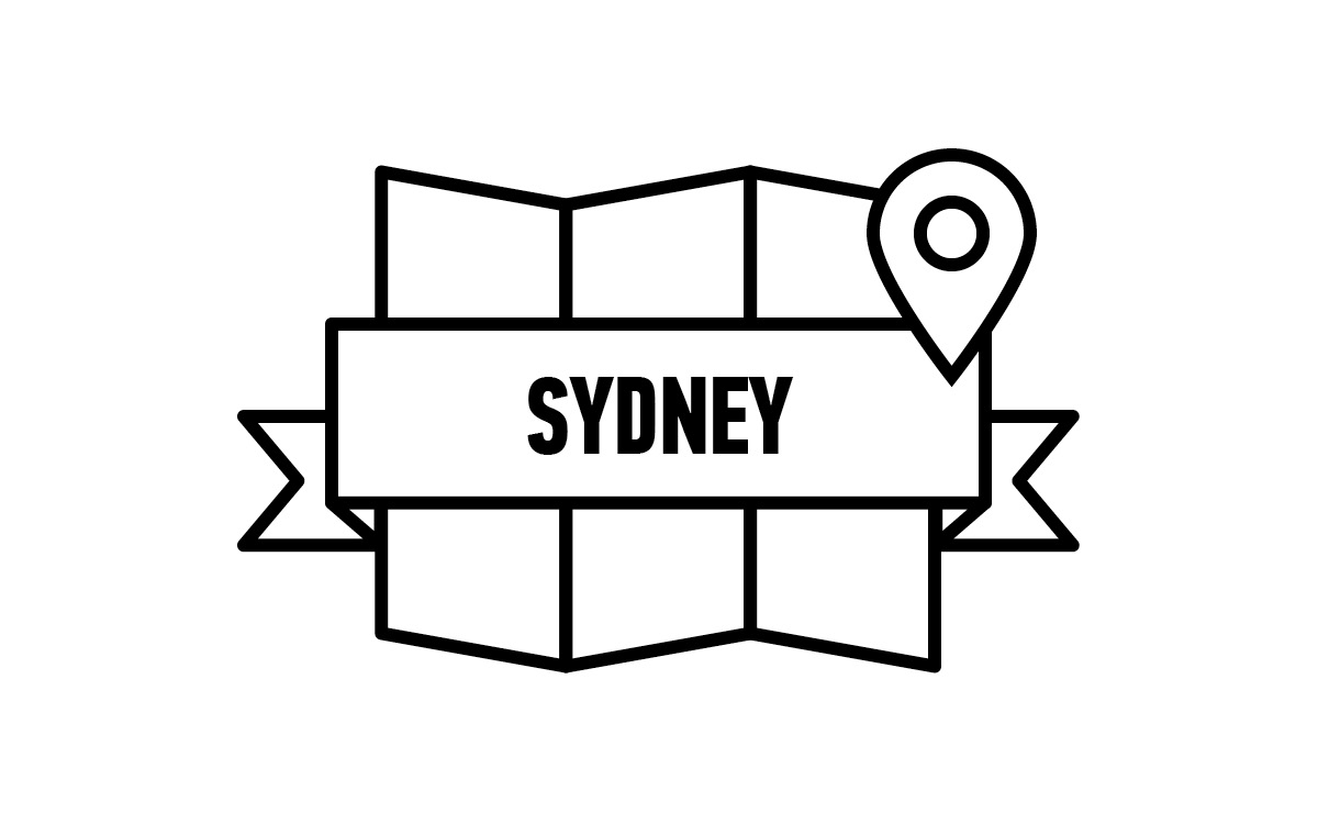 Yelp + General Assembly present: Intro to the Sydney Startup Community