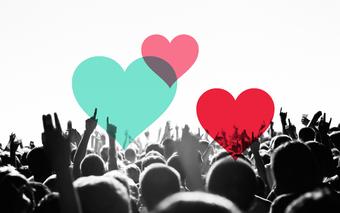 The Flashdance Presents: Heart Beats