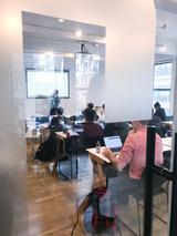 Front-End Dev Lab