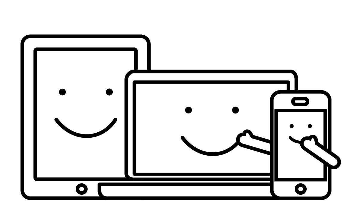 Humor That Works: Programming Humans Through Humor