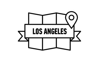 LA Product Hunters