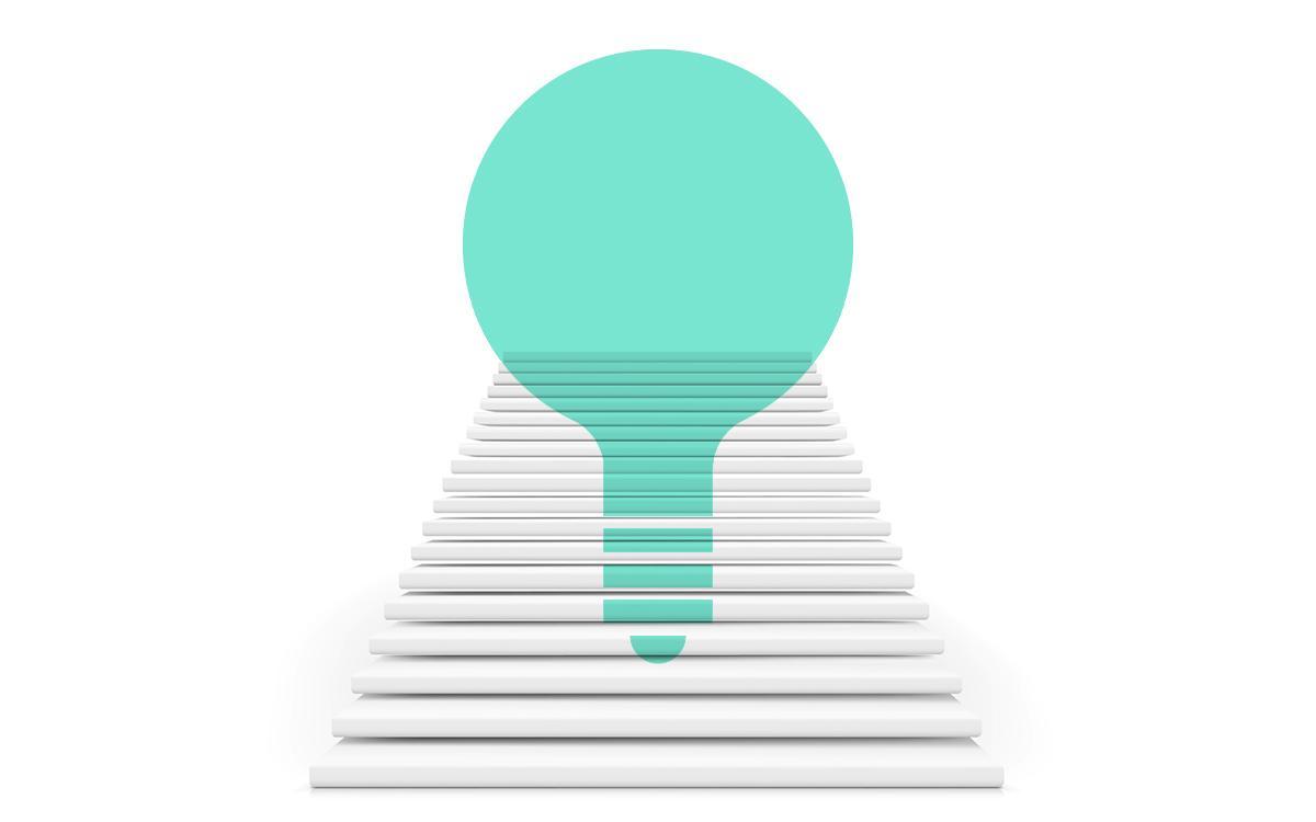 Filtering Entrepreneurial Ideas