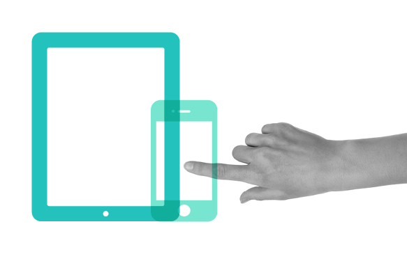 Responsive Web Design: A Mobile First Design Series