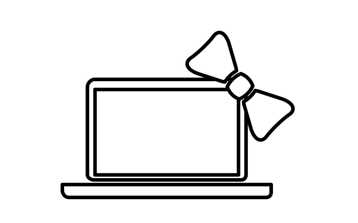 Lean Startup Bootcamp