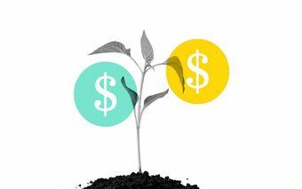 Capital Gains: Personal Finance Workshop