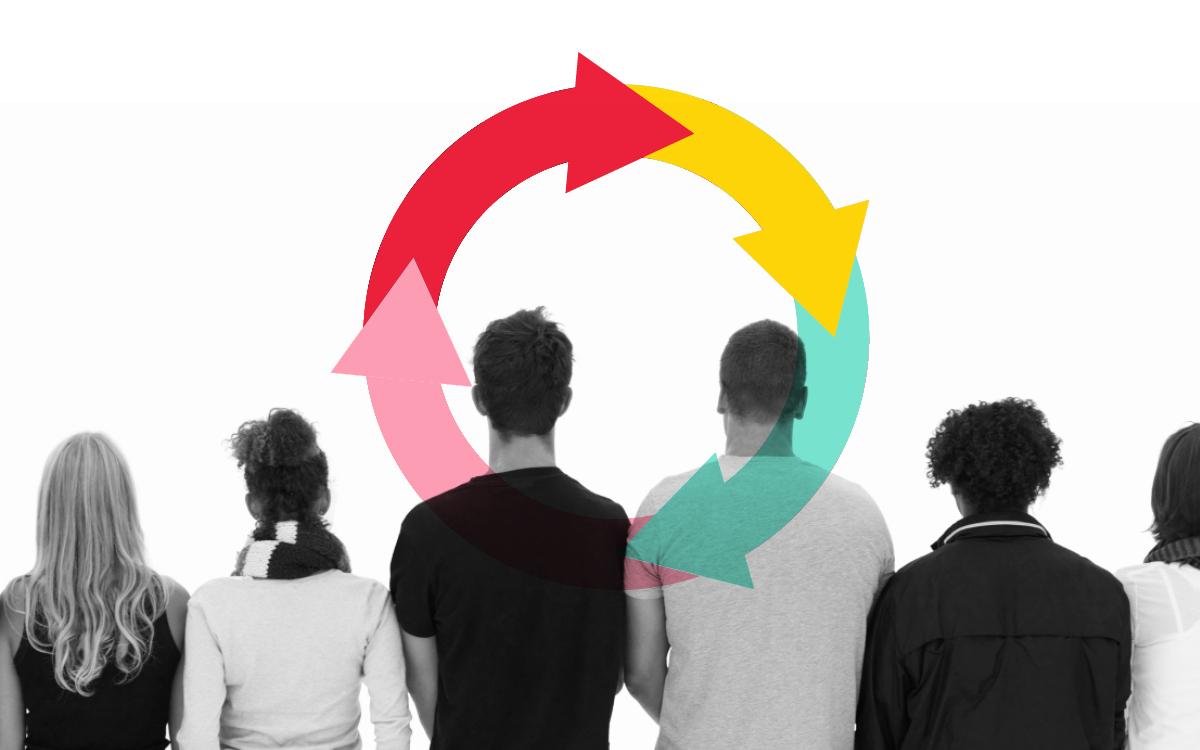 Lean Startup in a Day: Innovation + Entrepreneurship