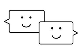 Node.js Meetup