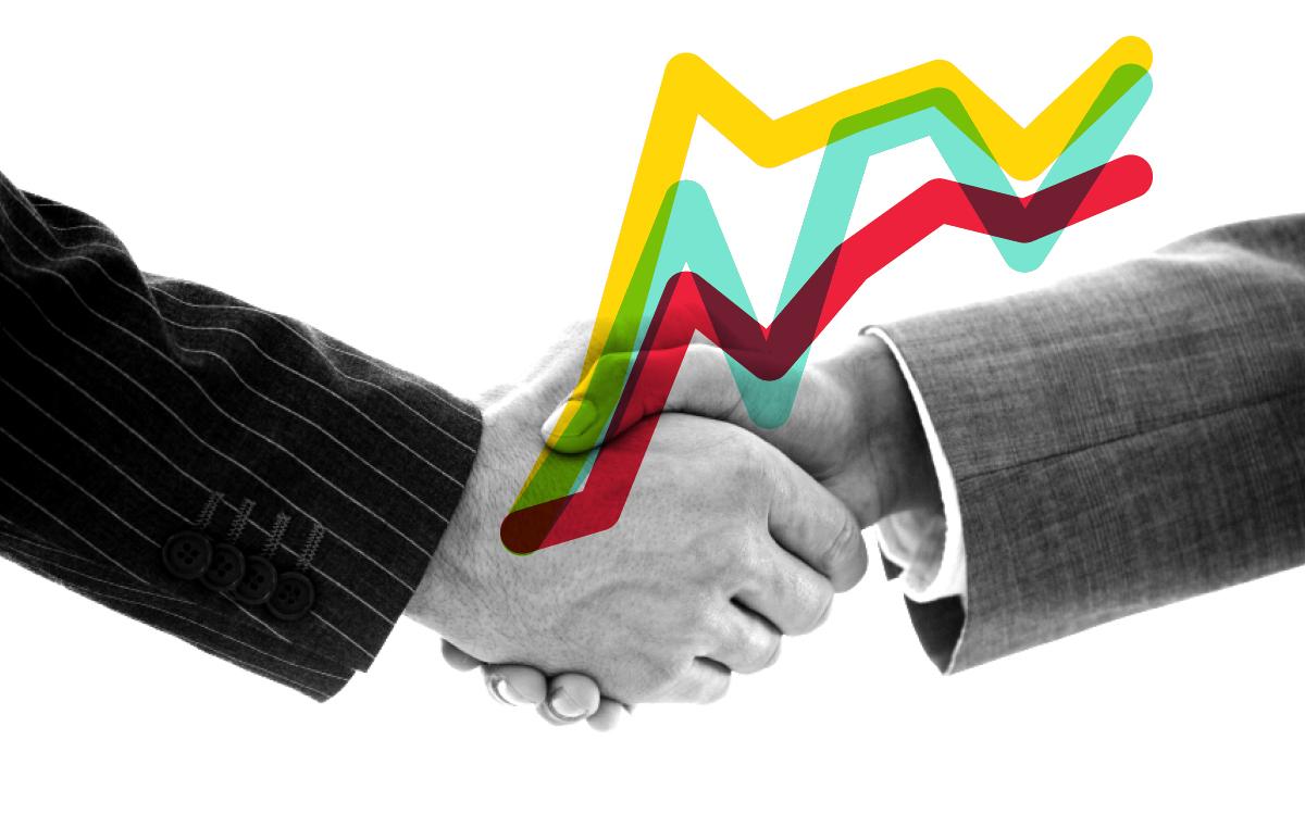 Consulting 101: Consulting Fundamentals