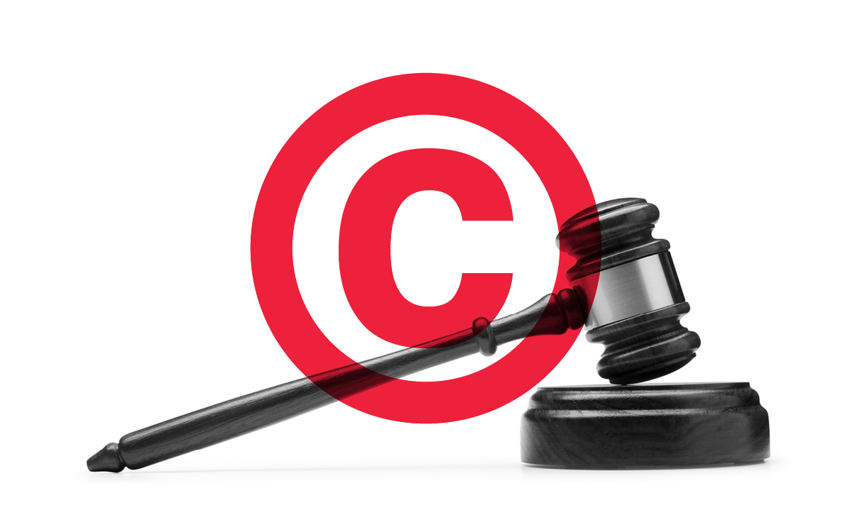 Can I Patent My Idea or Design?