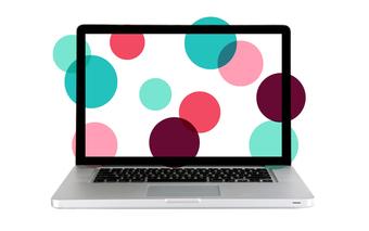 Best Practices: Email Marketing Optimization