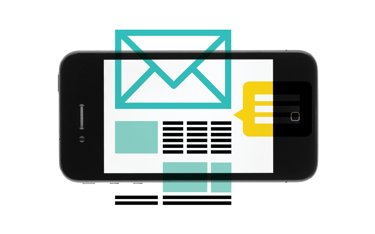 E-Mail Marketing for Bootstrapped Organizations