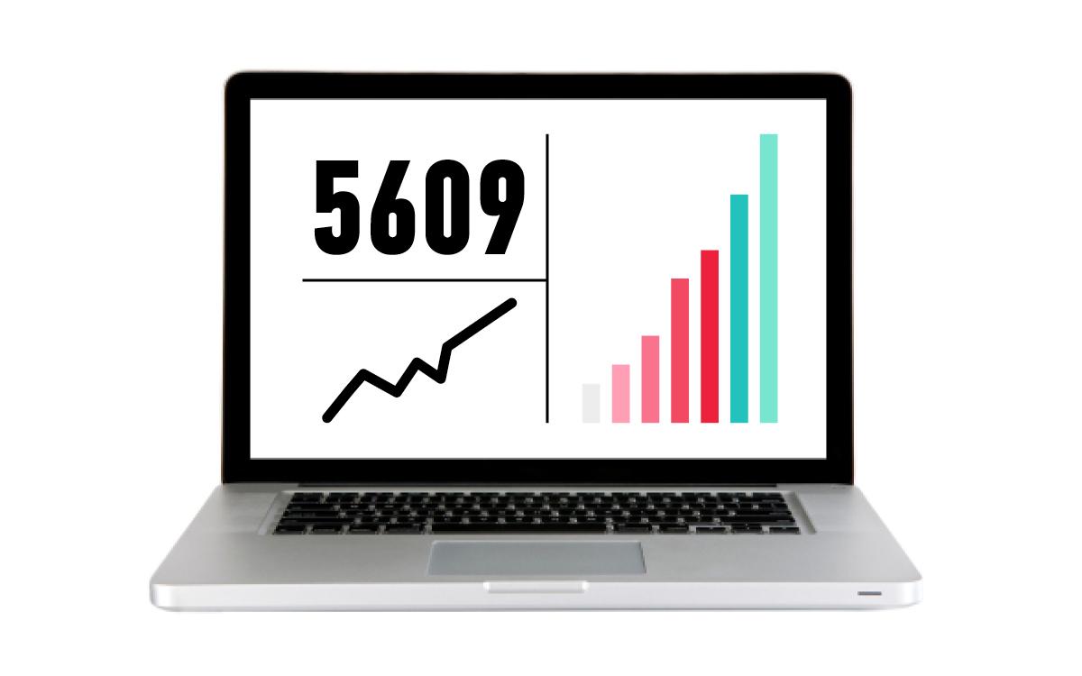 Jump Starting Your Web Analytics Playbook