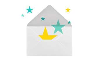 Email Marketing on a Shoestring