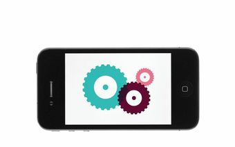 Start Building Mobile Apps: An Intro to iOS Programming Using XCode and Swift