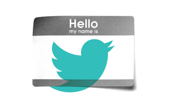 #GetSocial: Twitter for Business