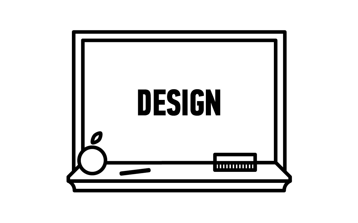 Design is not an Art: Design for non Designers