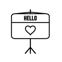 UX Designer Meet and Hire