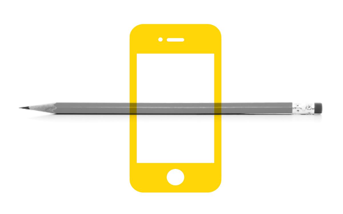 Idea to App store in 2 weekends: Mobile App Workshop Series
