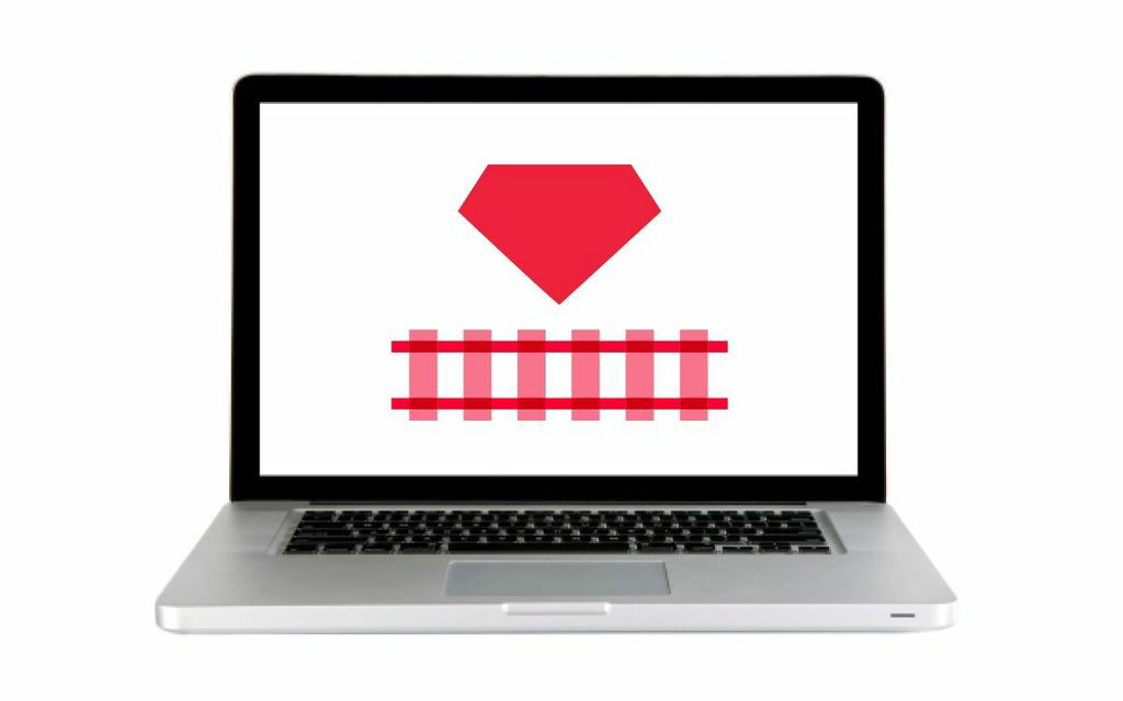 Test Driven Development with Ruby on Rails