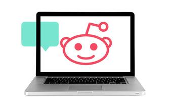 GA DC/Reddit Board Game Night
