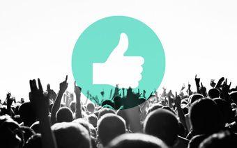 Social Media For Creatives: Build Community, Create Value, Drive ROI