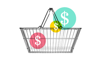 Sales 101: Essential Metrics for Your Business