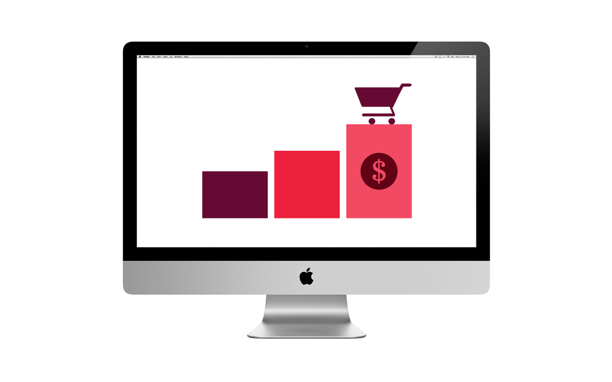 The Science Behind Making Online Sales