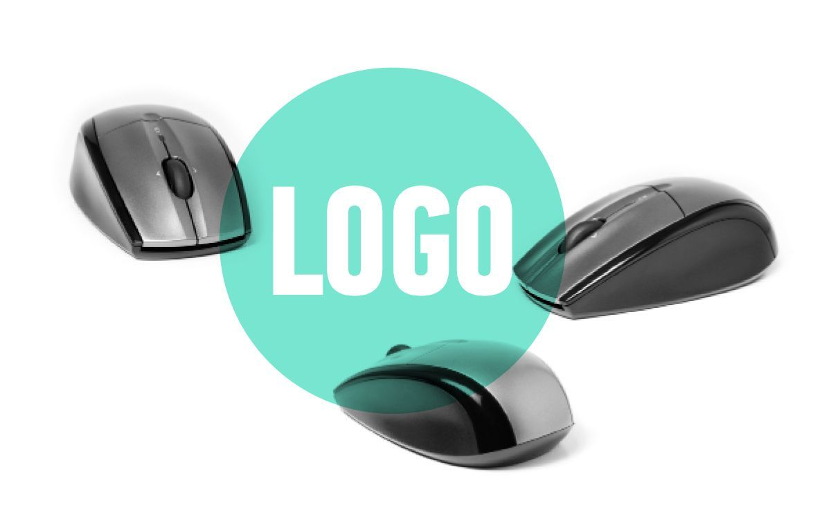 Logo Lounge: Build Your Brand Identity with Adobe Illustrator