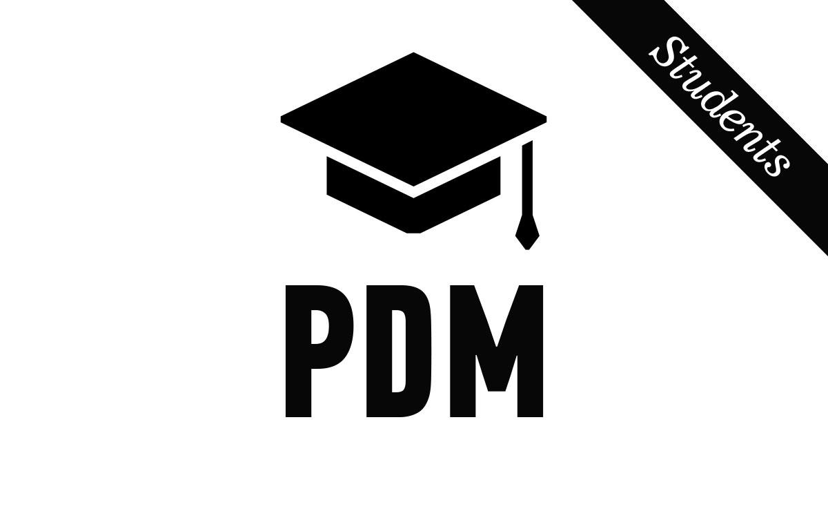 Product Management: Final Presentations