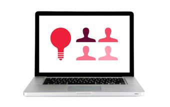 Get Social: Understanding Social Media Strategy