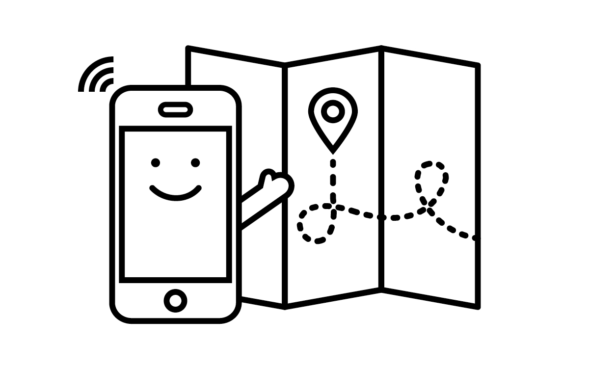 Location, Location, Location: Using Context to Drive Engagement & Revenue with Skyhook, Drync + CO Everywhere