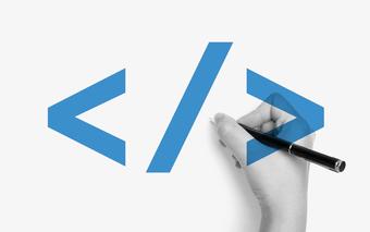 Intermediate HTML & CSS