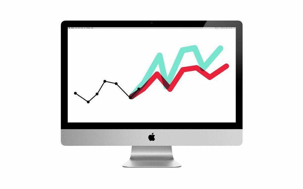 Analytics 101: Harnessing the Power of Data