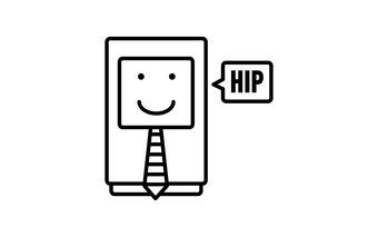 Career Transition: Jumpstart Your Career in Web Development