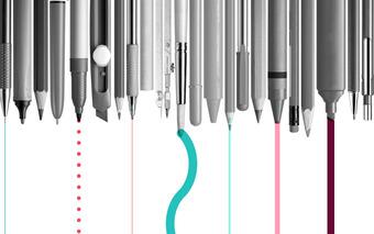 Get Started in Adobe Illustrator