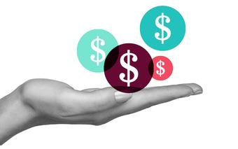 Managing Your Money as an Entrepreneur