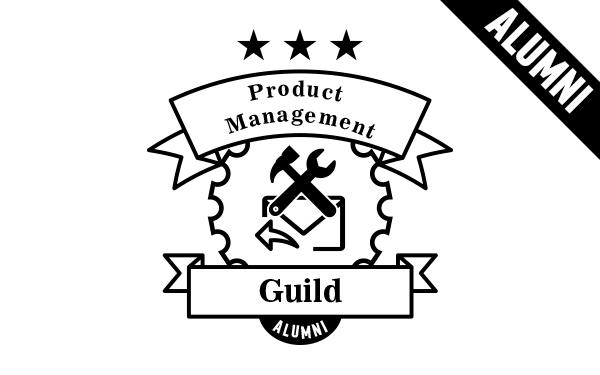 Product Management Guild