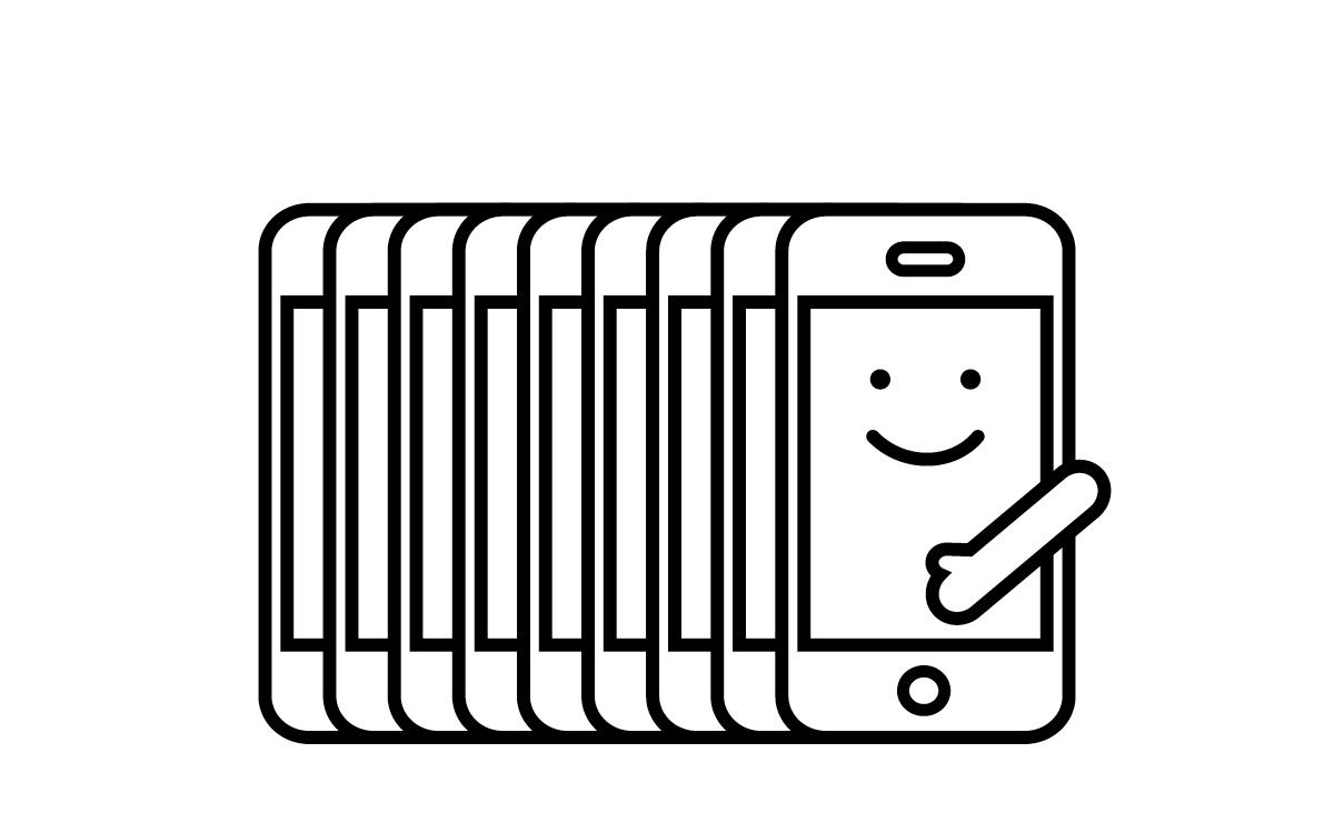 Break Into Mobile Development: Appy Hour with GA + Uber