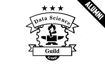 Data Science Guild
