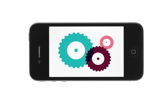 Get Started Building an iOS App