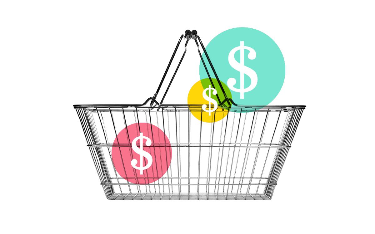 Sales Essentials for the Non-Salesperson