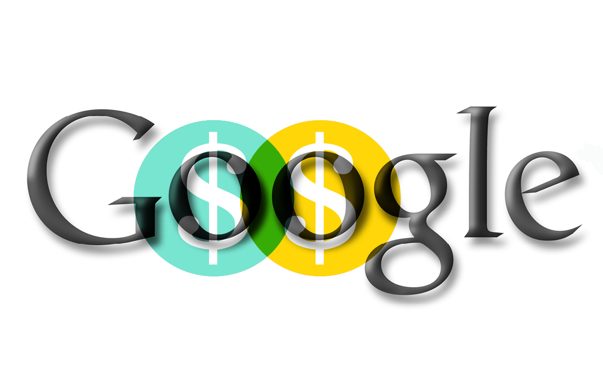 'AdWords for Startups' with Google