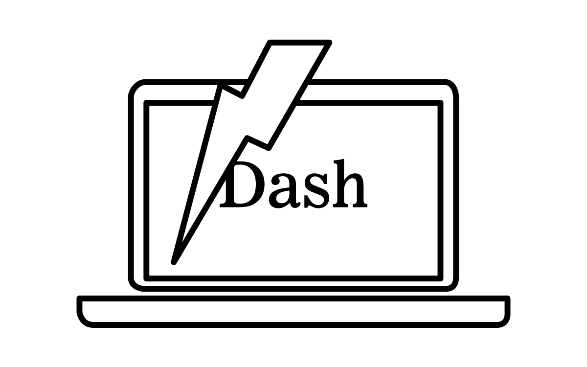 BU Dash Hack Night: Learn the Basics of HTML, CSS + JS