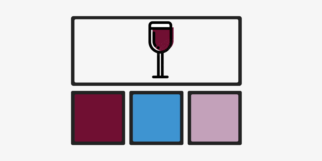 Wine & Wireframes: Intro to UX