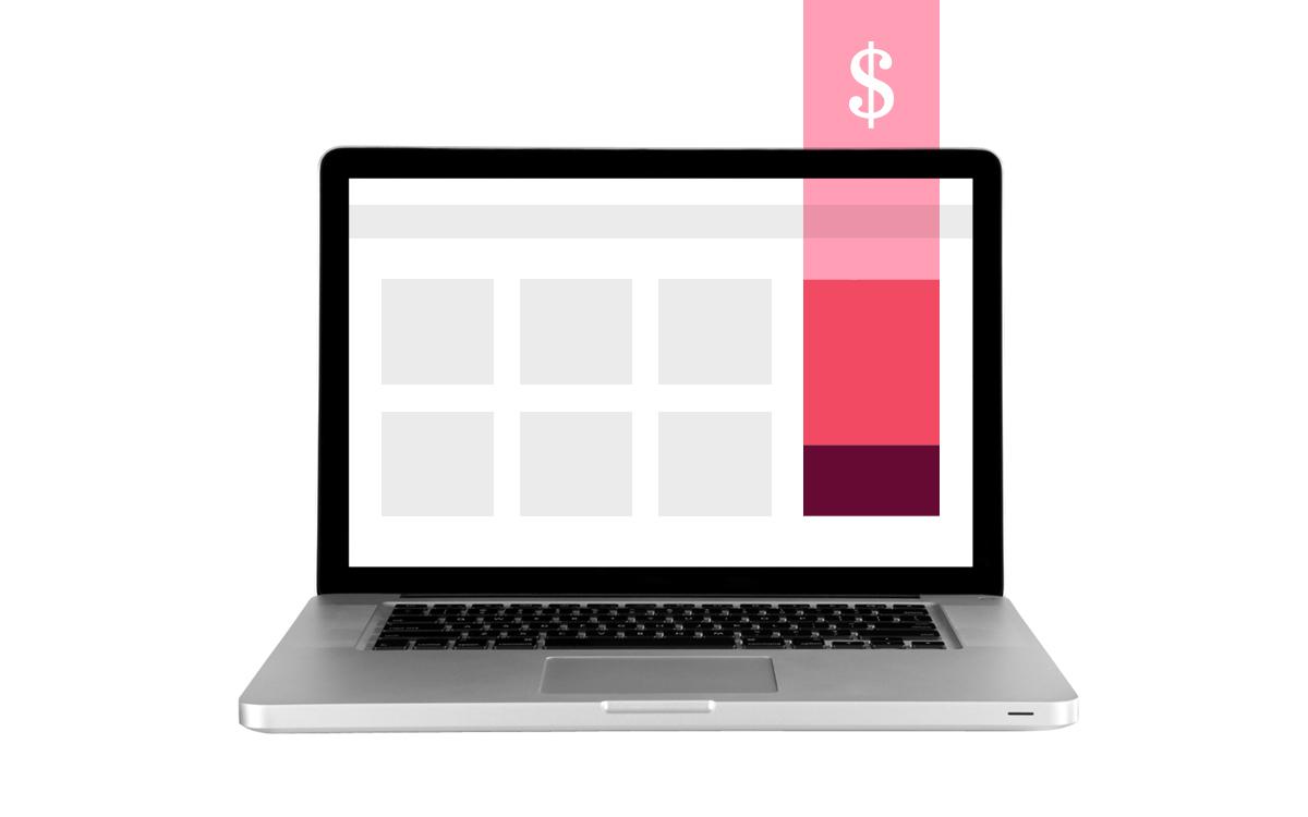 GA + SXSW Present: Digital Strategy for Small Businesses & Non-Profits